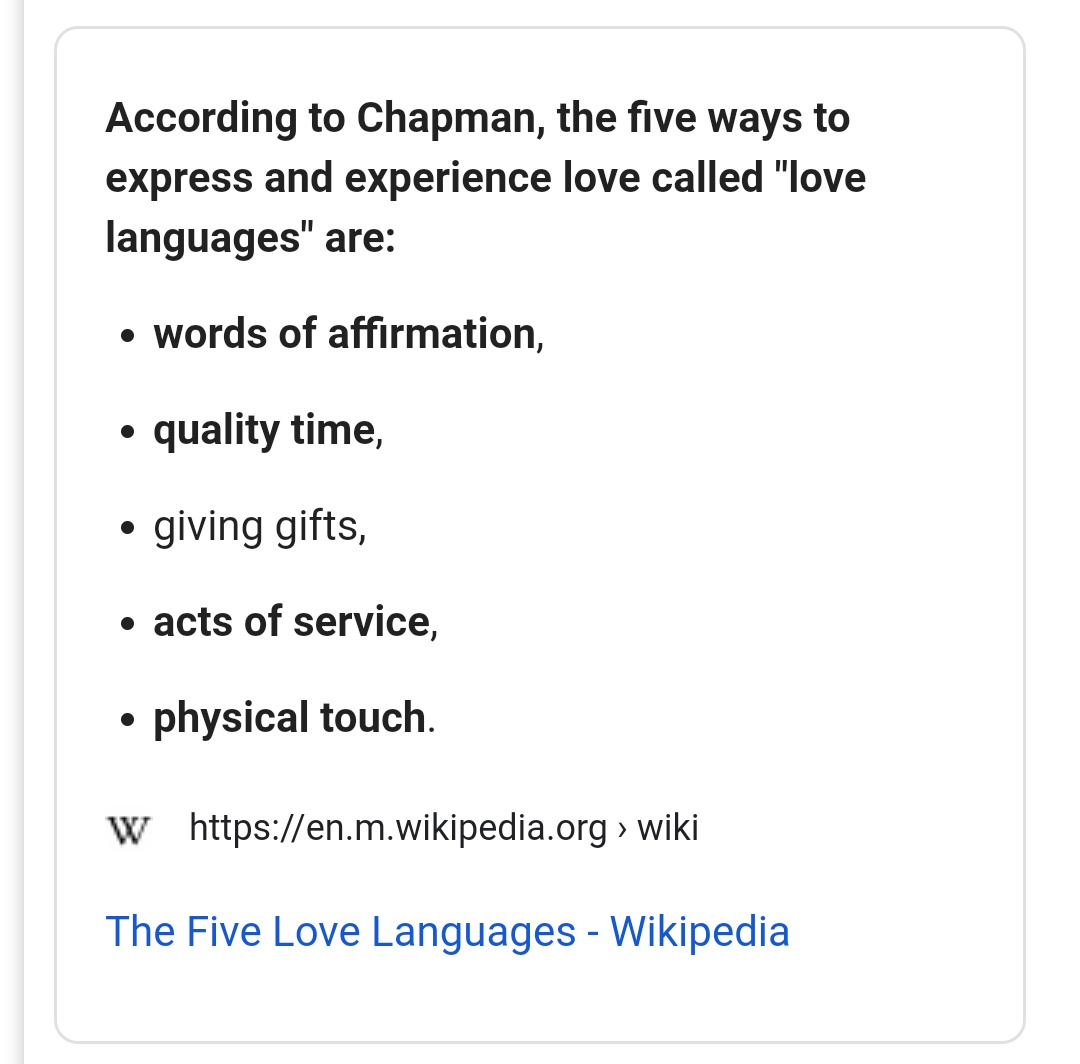 You heard about the five languages of love, right? One of them is PHYSICAL TOUCH. BL shows are just like that: there are many sub-genres to cater to different languages of love, and it just happens that TharnType is a series mostly centered on the physical aspects of loving.