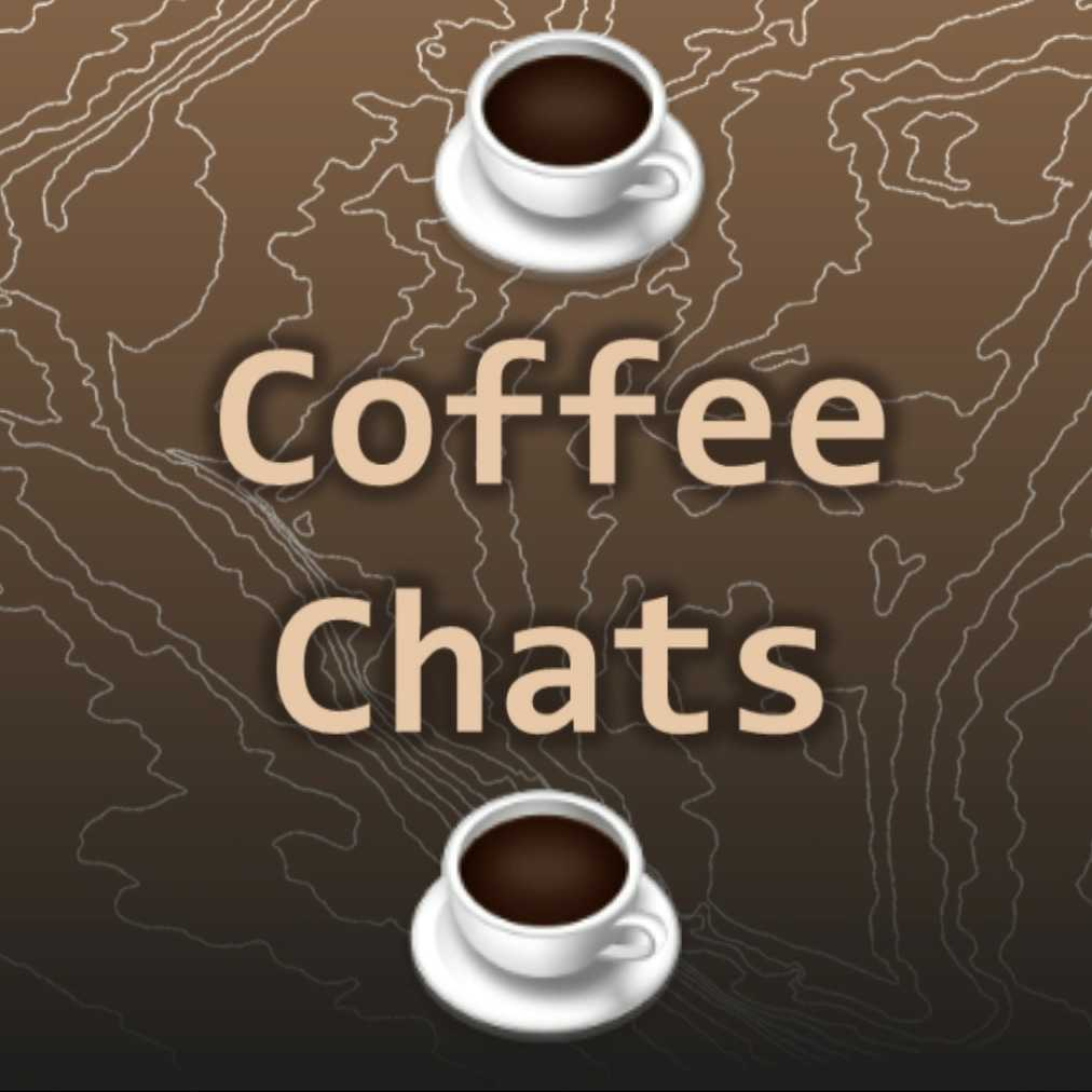 test Twitter Media - Last chance to sign up for our coffee chats (by Friday at midnight)! Great opportunity for some networking. ☕https://t.co/klbdOU6VT7 https://t.co/ayLOIV3LMy