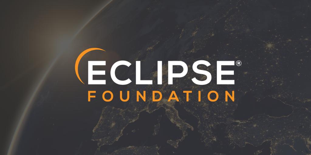 EclipseFdn photo