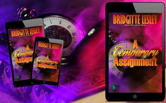 "When you meet your match temporary has the knack of becoming permanent! ★A TEMPORARY ASSIGNMENT★ - - - - ✔https://t.co/eYZ99iVsx3 - - - - - -  https://t.co/xfZBaQ3Dxl #ASMSG #english ""@BridgitteLesley https://t.co/dUFK0Sh7aW"