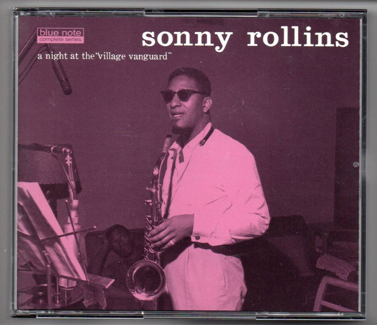"Sonny Rollins Trio   ""Softly, As In A Morning Sunrise""  Wilbur Ware-Bass Elvin Jones-Drums  Album: ""A Night at the Village Vanguard""   https://youtu.be/1ix9FAzxNB4  #Jazz #Music #Musica #Sonny #Bass #Drumspic.twitter.com/Ut8OBdGpSI"