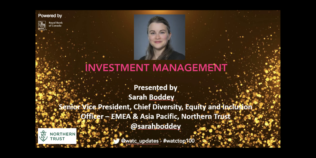 Sarah boddey barclays wealth and investment forex currency exchange rate calculator