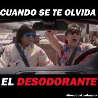 Lloran Ojos Semana Nosotroslosguapos Lunes Martes Pm Unimas Unimas Scoopnest Nosotros los guapos is a mexican sitcom that premiered on blim on august 19, 2016. scoopnest