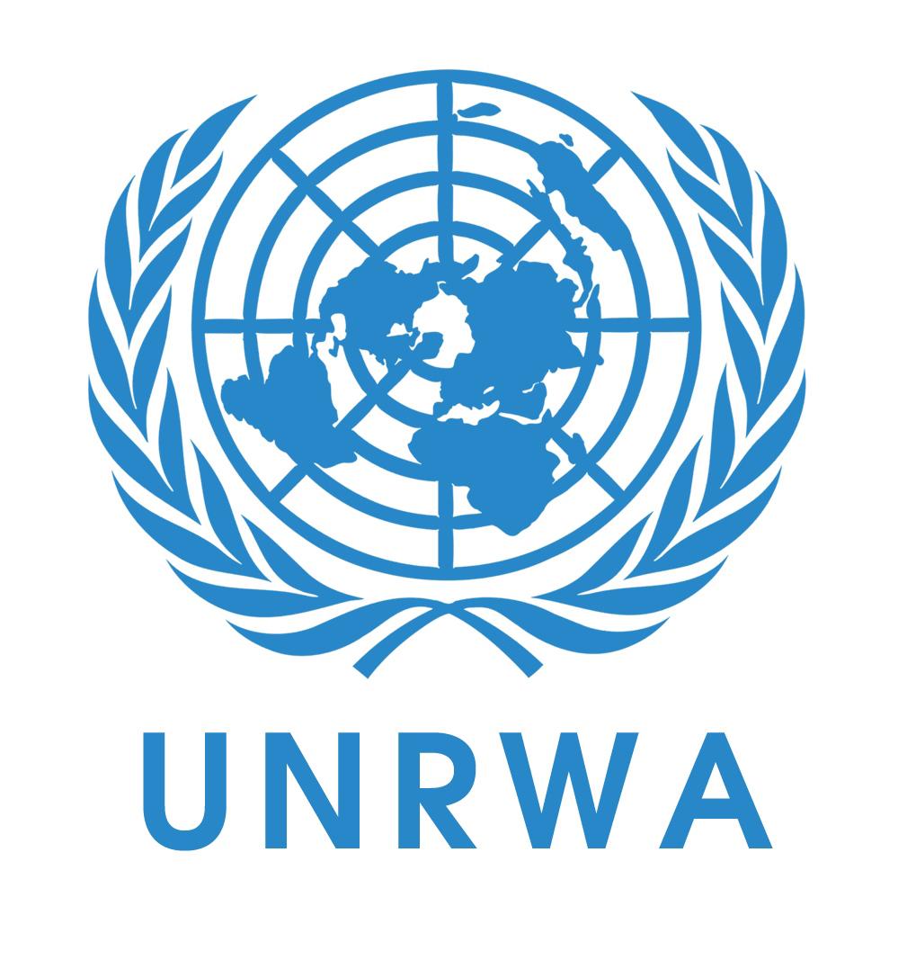 France has disbursed 6 millions euros contribution to @UNRWA bringing its total contribution for 2020 to EUR 20 millions euros @francediplo @franceonu @francediplo_AR @FranceJerusalem @UNLazzarini @troccazrene https://t.co/9vpHeFAII1