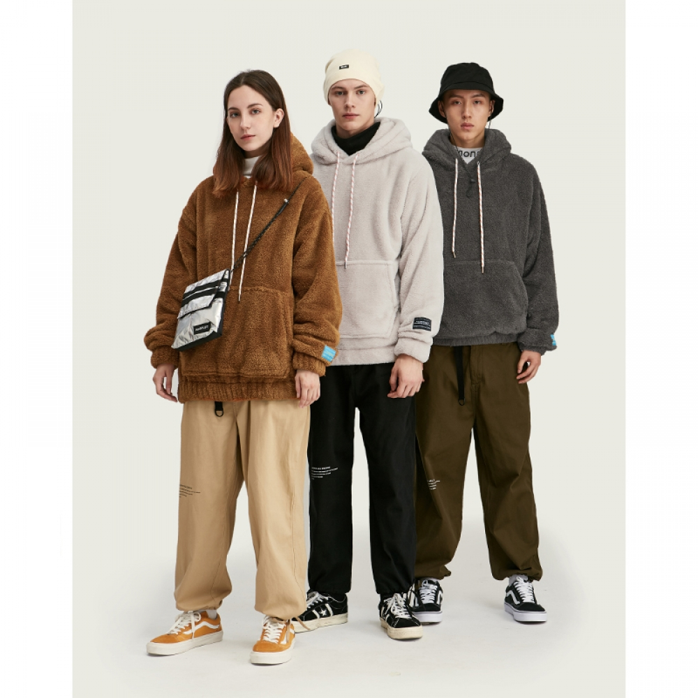 We know you've been waiting for it!  Oversized Street Fashion Fleece Jacket https://oversizezone.com/oversized-street-fashion-fleece-jacket/… $60.00  #oversized #oversizeshirt Oversized Street Fashion Fleece Jacket https://oversizezone.com/oversized-street-fashion-fleece-jacket/…pic.twitter.com/DaRlinvgmh