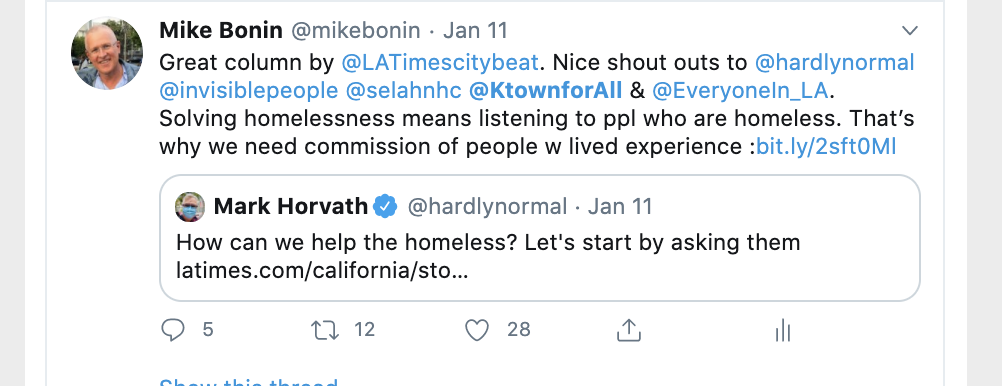 @_johnsonsabrina @LilUrchin_Annie @LACityCouncil @KtownforAll A few times, actually. @KtownforAll rocks. And not just on social media.