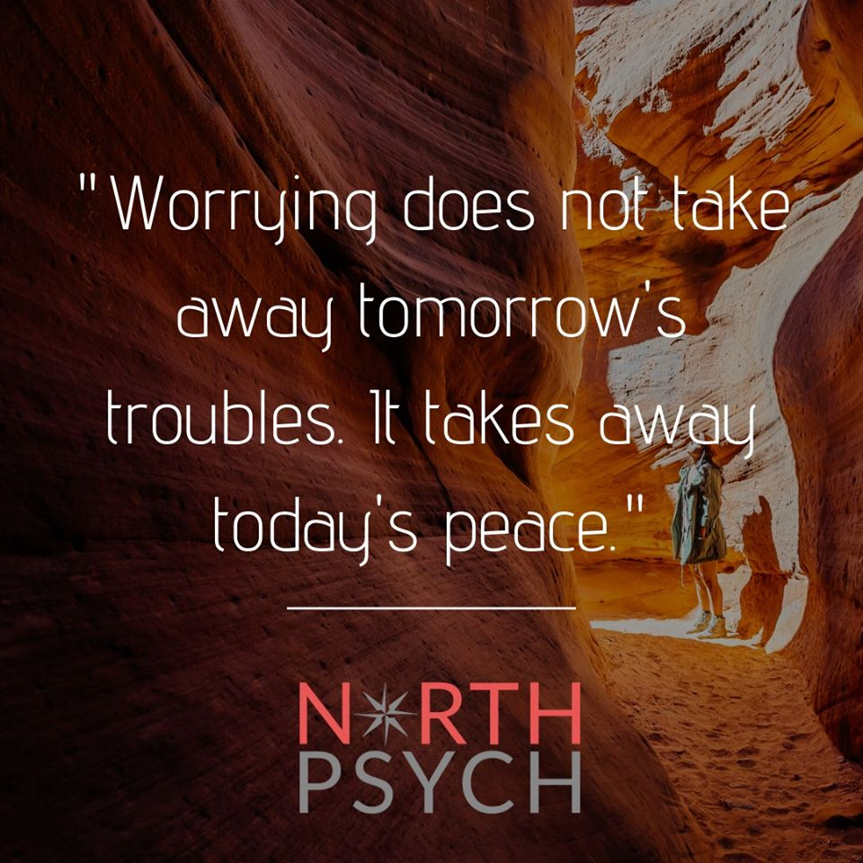 #QuoteOfTheDay   It's time to focus on what to do next, instead of worrying about what went wrong!  http://www.northpsych.com.au/  #mentalhealthaustralia #sydneylife #sydneypsychologist #sydneyhealth #sydneyfamily #mentalhealthawareness #sydneylove #anxiety #worryingpic.twitter.com/3sDKdTNESj