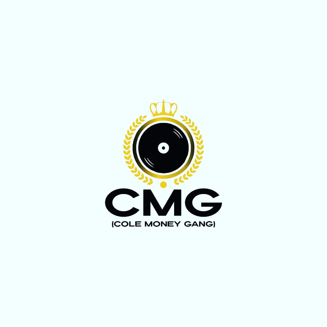 CMG WE NOT JUST A GROUP WE FAMILY #trapmusic #MTVHottestpic.twitter.com/cyiXOSAiYd