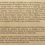 """Image for the Tweet beginning: Parution aux éditions @HonoreChampion d'""""Écrire"""