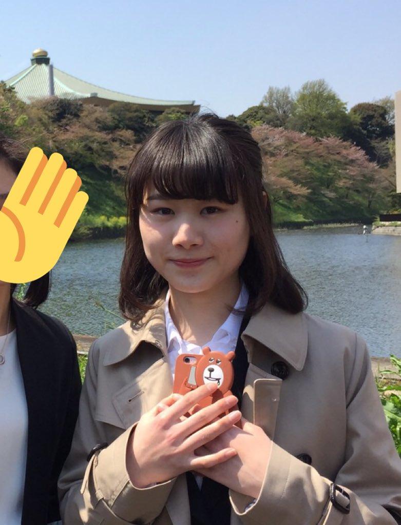 ゴットハンド輝 ヒモ ポテンシャル 高卒 マシに関連した画像-03