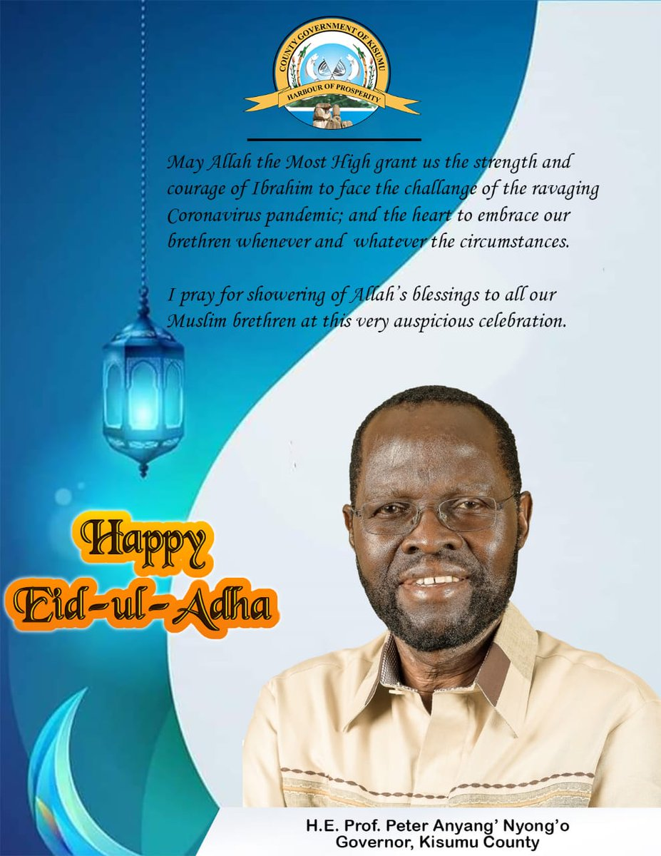 Happy Eid Ul Adha ! https://t.co/bzejmHruaF