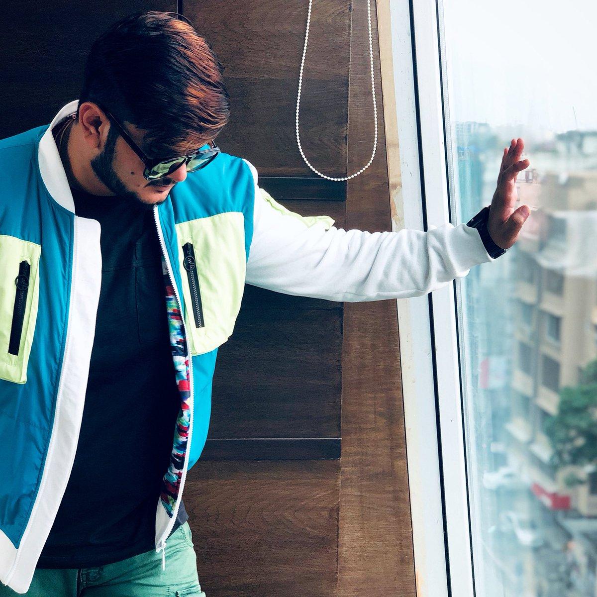 Apki Tareef Me Kya Kahein, Aap Humari Jaan Ban Gaye ❤️ #JaanBanGaye