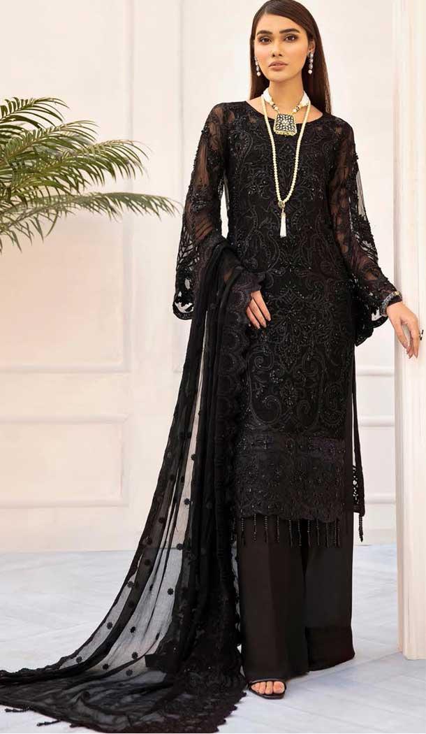 Buy Latest Party Wear Pakistani Style Designer Dresses Online Shop at https://www.heenastyle.com/salwar/party-salwar-kameez… Follow @Heenastyle  #salwarkameez #pakistanisuit #pakistanistyle #eiddress #designersalwarkameez #dresses #partydresses #salwar #heenastyle #womendresses #dressesonline #onlineshoppingpic.twitter.com/soCtfOpnpi