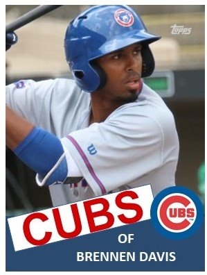 Prospect Live's Top 500 Fantasy Prospects Has an Interesting Selection of Cubs