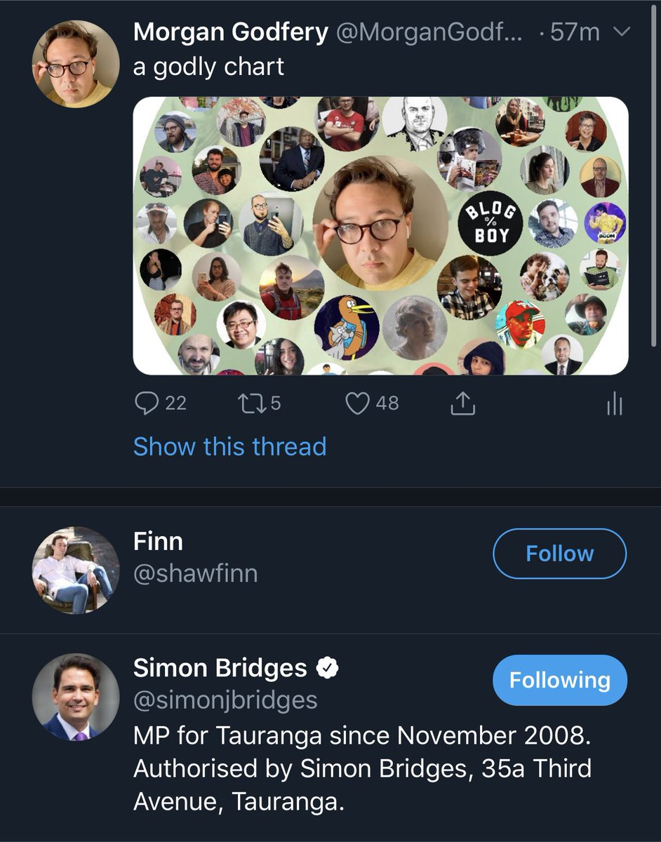 GOOD AFTERNOON SIR THANK U FOR THE LIKE