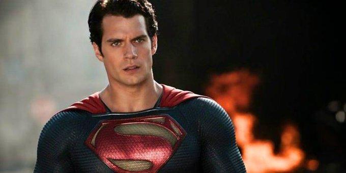 Today is Dean Cain\s birthday. Happy birthday Superman