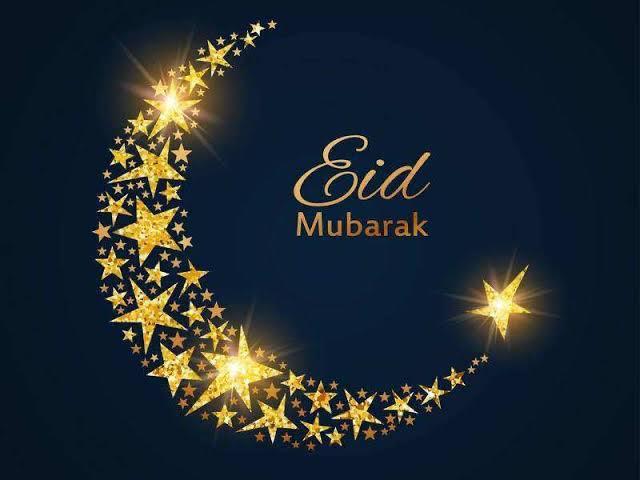 #EidMubarak https://t.co/plquGHxj0s