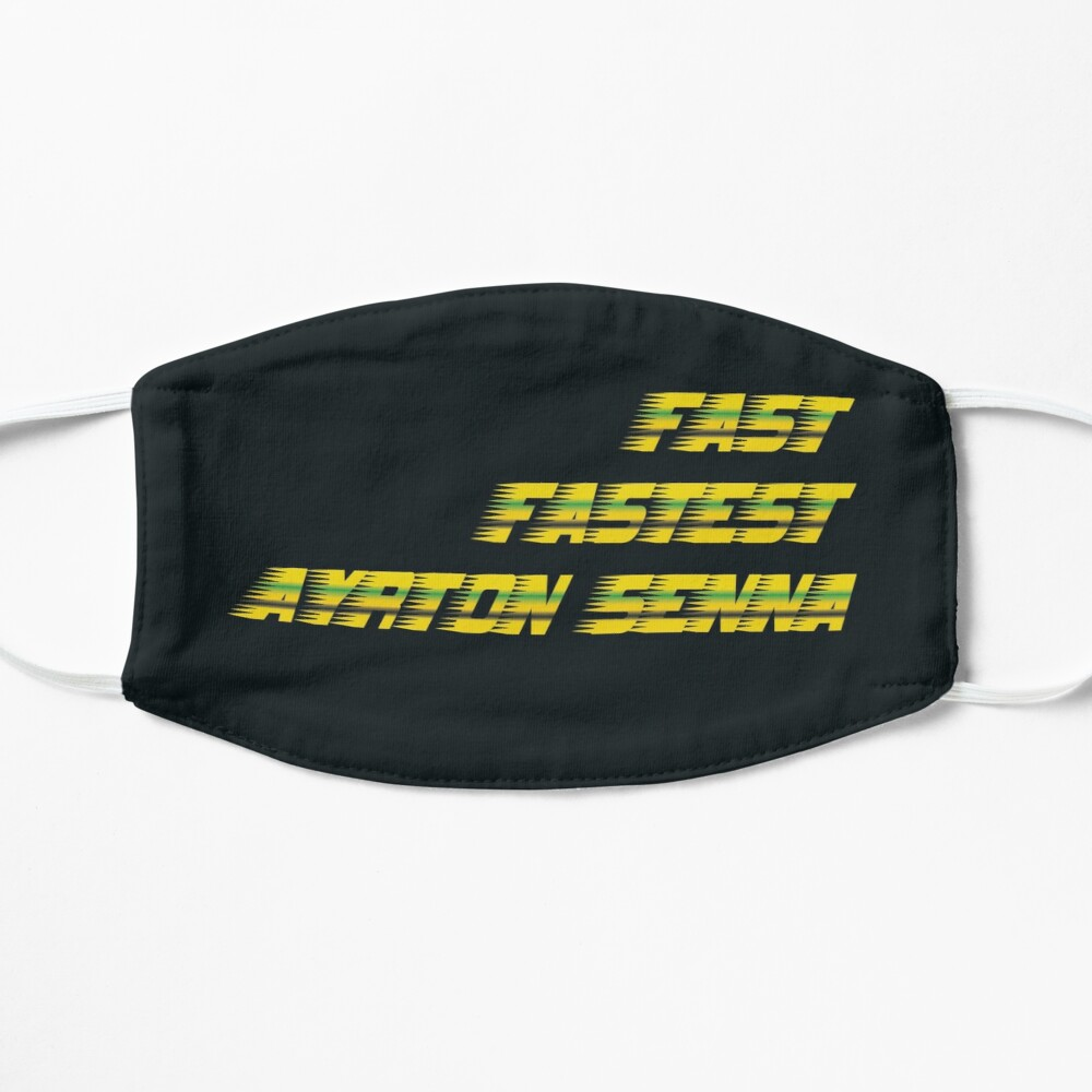 Check out the new #F1 fanbase mask design on https://t.co/lGKp7Fggfx  Check full collection on https://t.co/VqHMVrlTOz  Looking for your support to grow more.  #BritishGP #hulkenberg #HULKENBACK #Formula1 #RSspirit #FP1 #WeAreWilliams #SkyF1 https://t.co/ovsfSZtApy