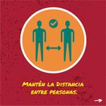 Image for the Tweet beginning: En #RutAventuraPR22 y #Metropistas te
