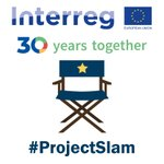 Voting is underway for the Social Media award, as part of the #30Years of #Interreg special edition of the Interreg Project Slam! Your vote counts, and voting is simple - watch the videos and 'Like' the ones you want to vote for!  https://t.co/6p9aRioqpe