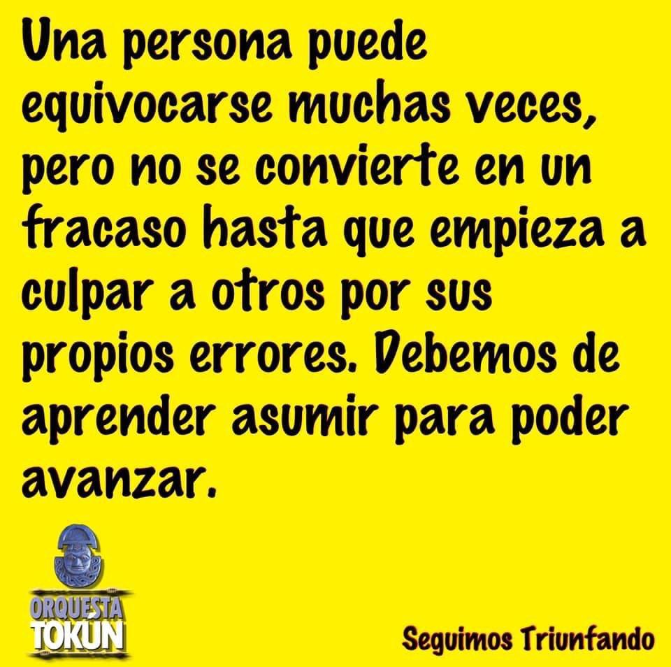 #seguimostriunfando #frases #frasestristes #frasesereflexões #frasesypoemas #frasesimple #frasesepensamentos #frasesepensamentos #frases#frasesvida #poemas #poemascortos #ccs #caracas_ve #venezuelalibre #venezuelan_places #venezuelan_places #venezuelalucha #venezuelaes #buenopic.twitter.com/Ct9x2ohGq9
