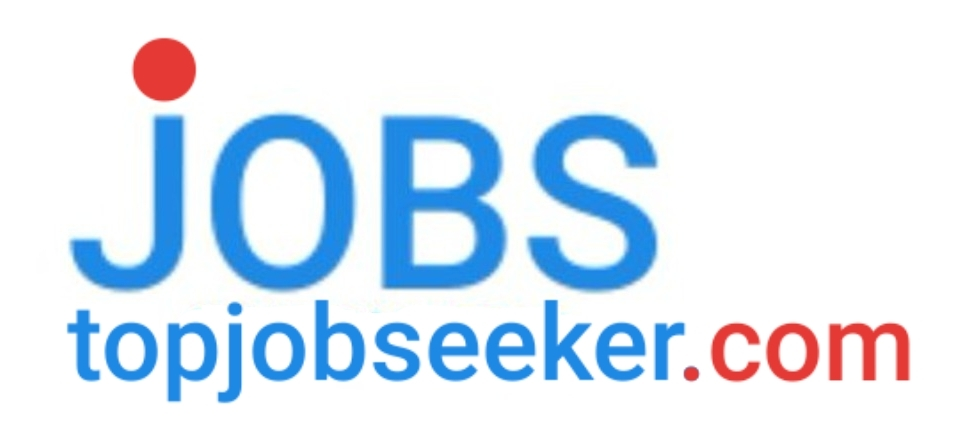 New and available: Masters Studentship Mechatronics / Mechanical - National Metrology Institute of South Africa. Open http://www.topjobseeker.com/?new  We find you jobs because SAns matter.pic.twitter.com/oi9bWEzNs4
