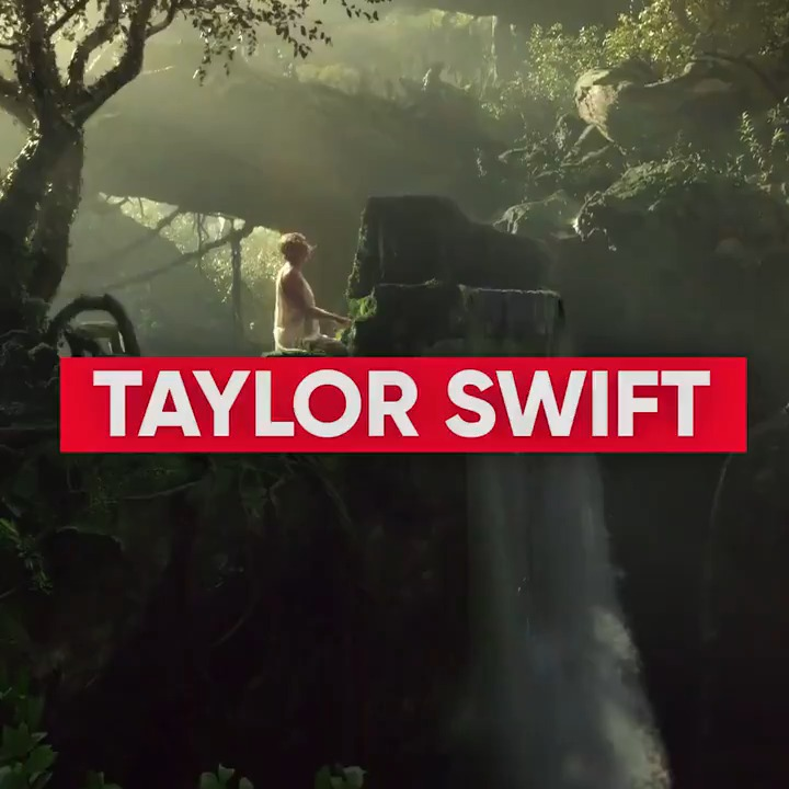 #Cardigan becomes @taylorswift13's sixth #1 single on the #ARIACharts! #folklore https://t.co/gK73NOLCsd https://t.co/SfznbX00qy