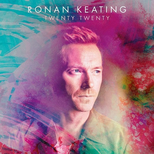 At #9, Twenty Twenty is @ronanofficial's eighth #ARIACharts Top Ten solo album. https://t.co/gK73NOLCsd https://t.co/IyzQ4XG2Sl