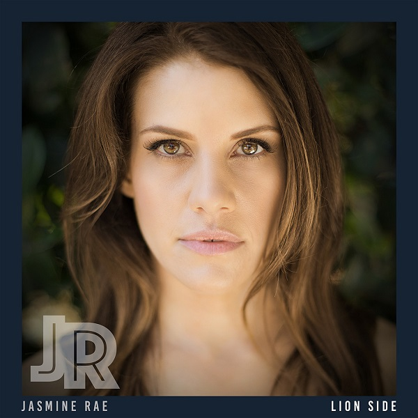 Aussie country artist @jasminerae scores a new #ARIACharts peak at #11 with Lion Side. https://t.co/gK73NOu1AF https://t.co/syPHiUByn9