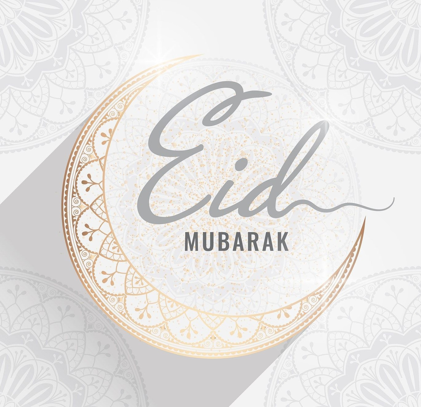 Eid Mubarak Wishes Quotes Status For WhatsApp, Facebook, Instagram, Twitter, Snapchat Stories.