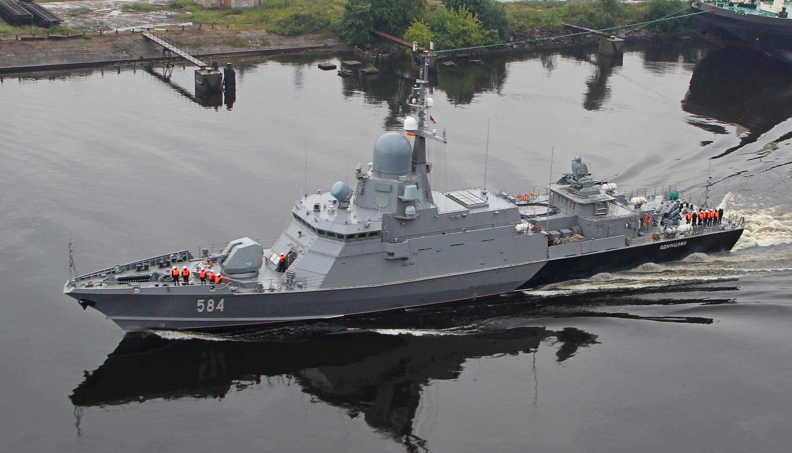 "Project 22800: ""Karakurt"" class missile ship - Page 37 EePYL-mXgAAgmtZ?format=jpg&name=4096x4096"