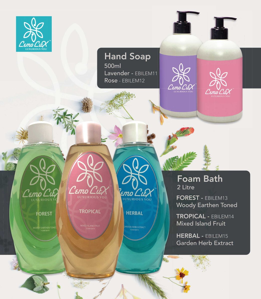 #100%hygiene with lemo lux hand soap Keep your hands clean and scented with Lemo Lux hand soap, Lemo Lux lavender and rose hand soap removes germs and keeps your hands clean and refreshed.  #Lemoluxhandsoap  #Mylemolux  @chemfresh SA @chemfresh_SA  info@chemfresh.co.za https://t.co/fqqjcWvlZJ