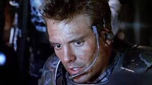 Happy birthday, Michael Biehn! What s your favourite MB role?
