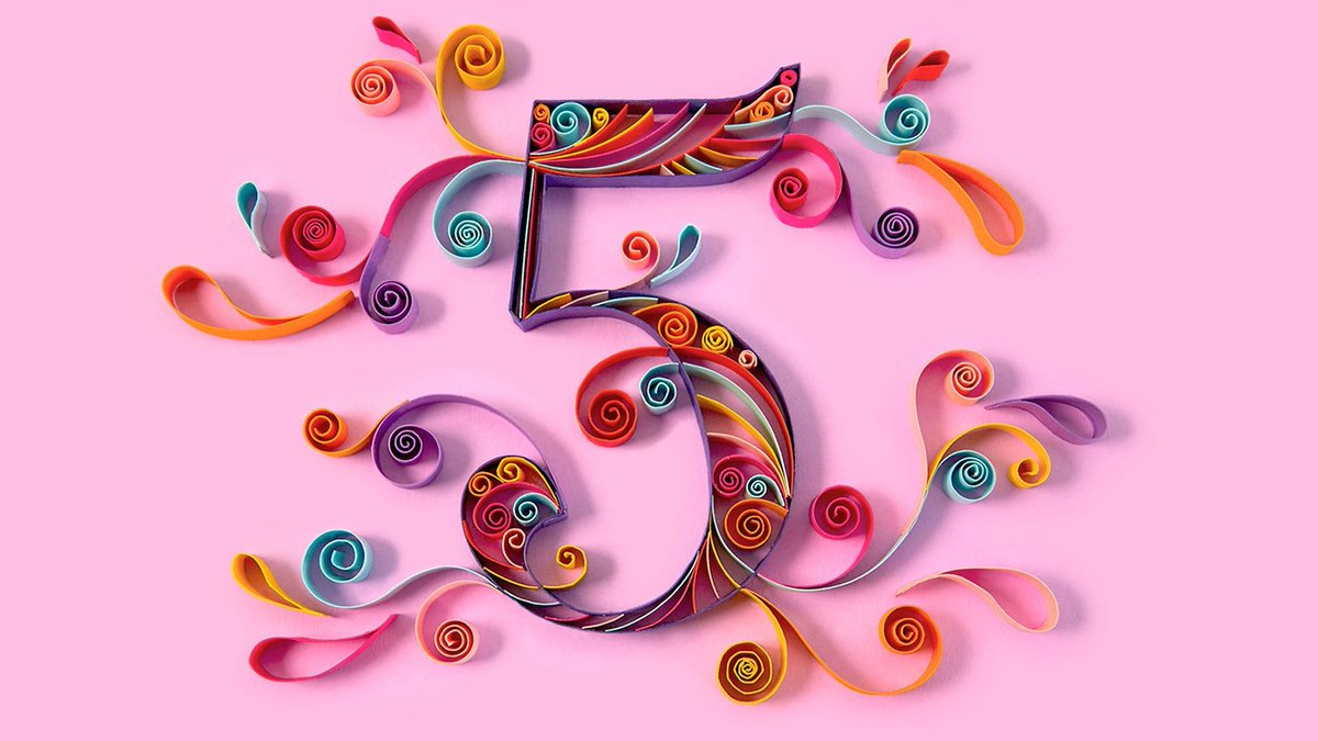 Do you remember when you joined Twitter? I do! #MyTwitterAnniversary Time flies hey!  Here's to the next 5 years, so much exciting news to bring you as we develop @activepathways1 😃  #mentalhealth #quality #safety #Passion