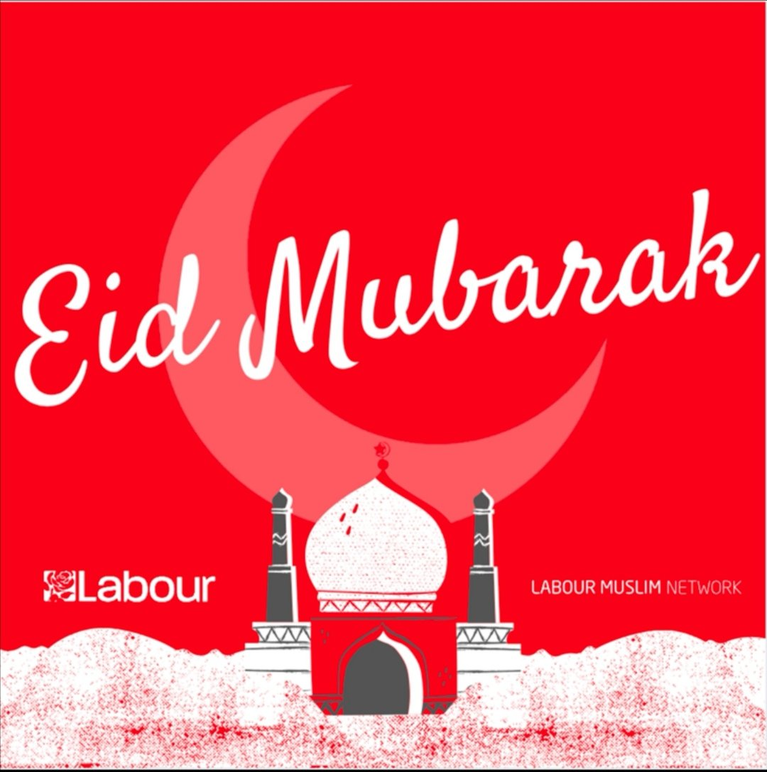 Eid Al-Adha is the festival of sacrifice: a time for family, celebration and worship. During this pandemic, it is important we take care and protect one another. When our arms can't reach those closest to our hearts, we can still hold each other with our prayers. Eid Mubarak