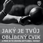 Image for the Tweet beginning: #kettlebell #kettlebellswing #strongfirst #strongfirstcz