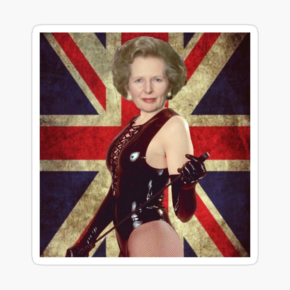 @c_dodson_thatch Actually maybe this 'Master Thatcher' is?