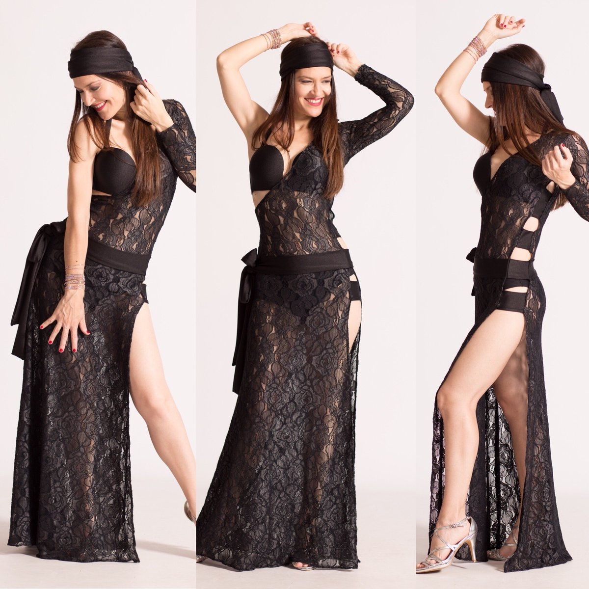 Newww Bellydance Galabeya RDV SHOP!!!Made to measure!!!Different colours available!!! #bellydancecostume #orientaldance #danseorientale #danzaorientale #danzadelvientre #danzaoriental #rdvshop http://bit.ly/1PGZv56 pic.twitter.com/q3fXFznjjH