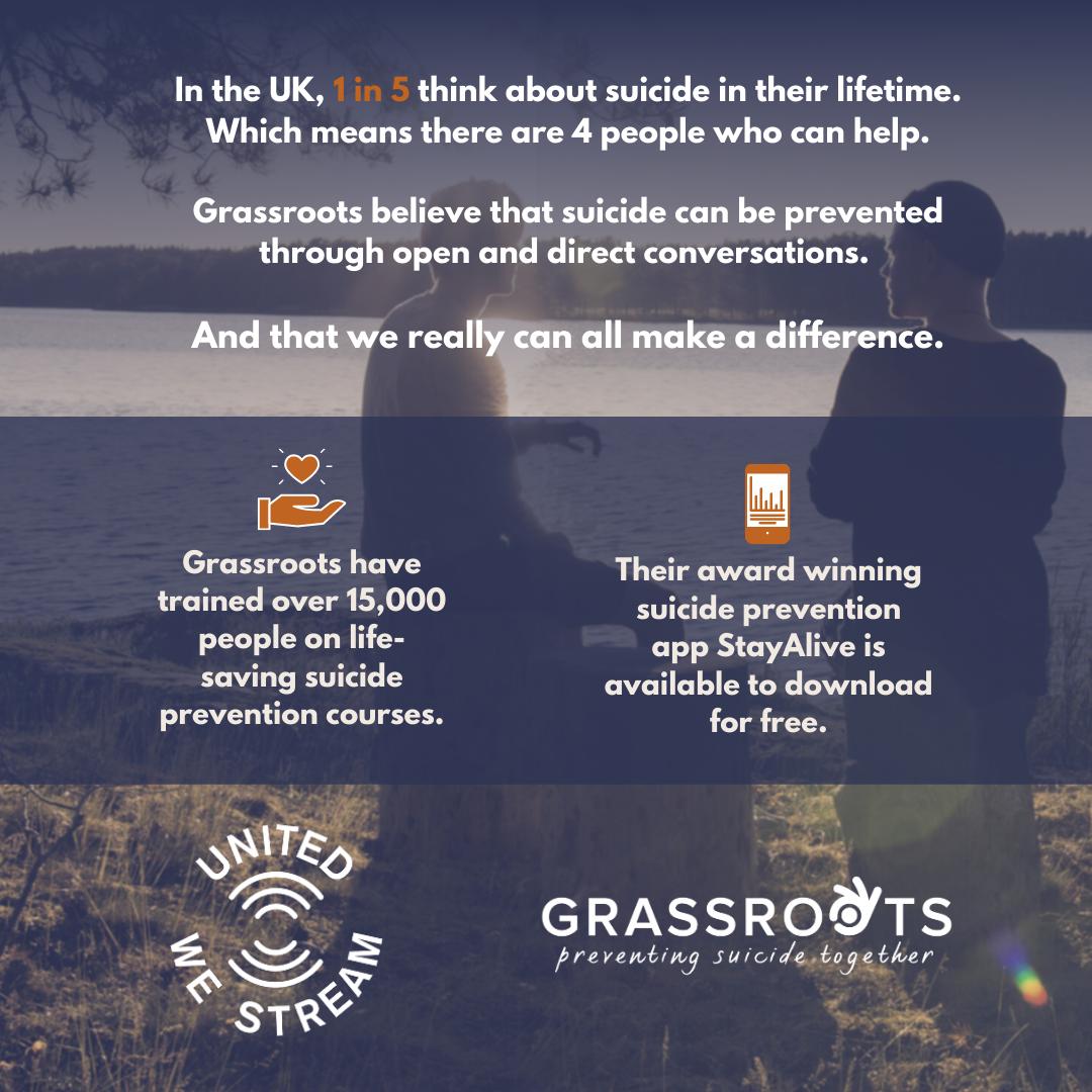 GrassrootsSP photo