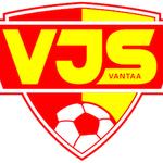Image for the Tweet beginning: VJS:n joukkuetoiminnan nuorimman ikäluokan, 2014-syntyneiden