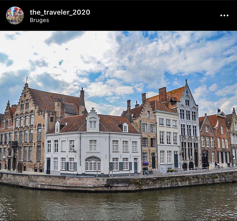 #Bruges #Brugge #Belgium #mytravels #picoftheday #photooftheday #travelphoto #travelphotography #topeuropephoto pic.twitter.com/rG5J04tZ0F