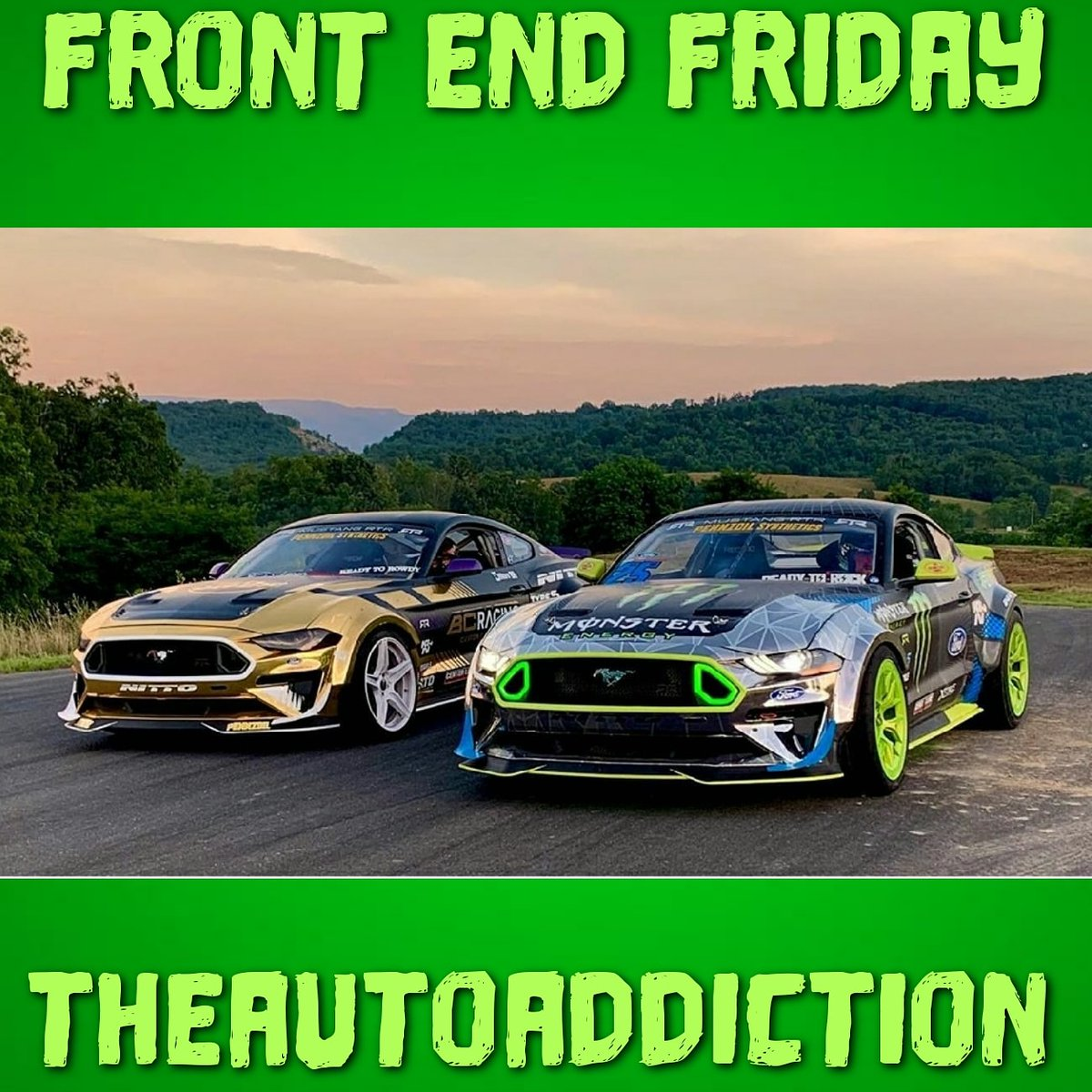 #frontendfriday #funhaver #theautoaddiction #shoplocal #stickers #hats #merch #swag #clothingline #fashion #clothingbrand #clothing #streetwear #apparel #style #streetstyle #clothingstore #brand #tshirt #followme #streetfashion #design #branding #clothingcompany #localbrandpic.twitter.com/fau3nL6oER