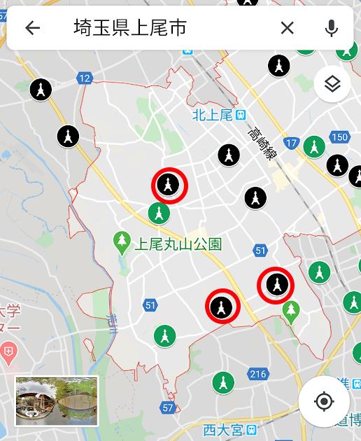 マップ 基地 局 楽天 モバイル
