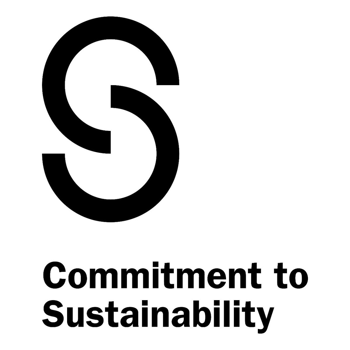 .@BancoSabadell groups its sustainability initiatives under the umbrella #SabadellSustainabilityCommitment https://t.co/m94H1PTQdB https://t.co/9Kj5KBRn8F