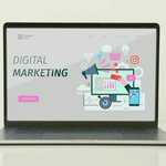 Image for the Tweet beginning: 5 #DigitalMarketing Assets to Streamline