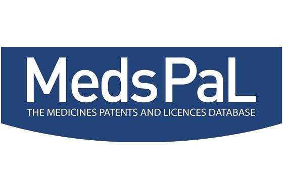 MedsPatentPool
