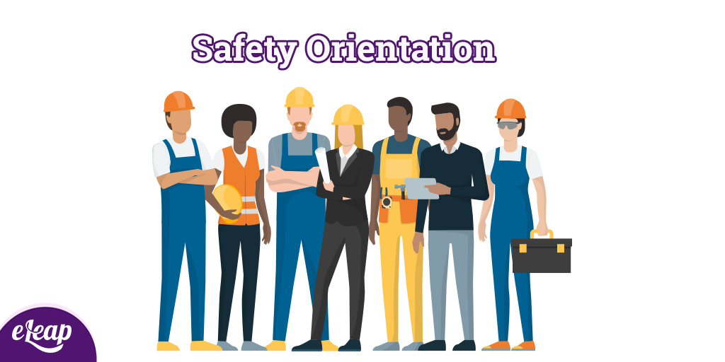 test Twitter Media - When time is money, employees often rush to get things done. In this blog post, we will cover some of the best safety practices. And never forget, safety is the number one priority.👷🏻‍♂️👷🏻‍♀️ . ⏩https://t.co/xIDhe1vFVr⏪ . #SafetyFirst #safetyguidelines https://t.co/KUELyLHi1n
