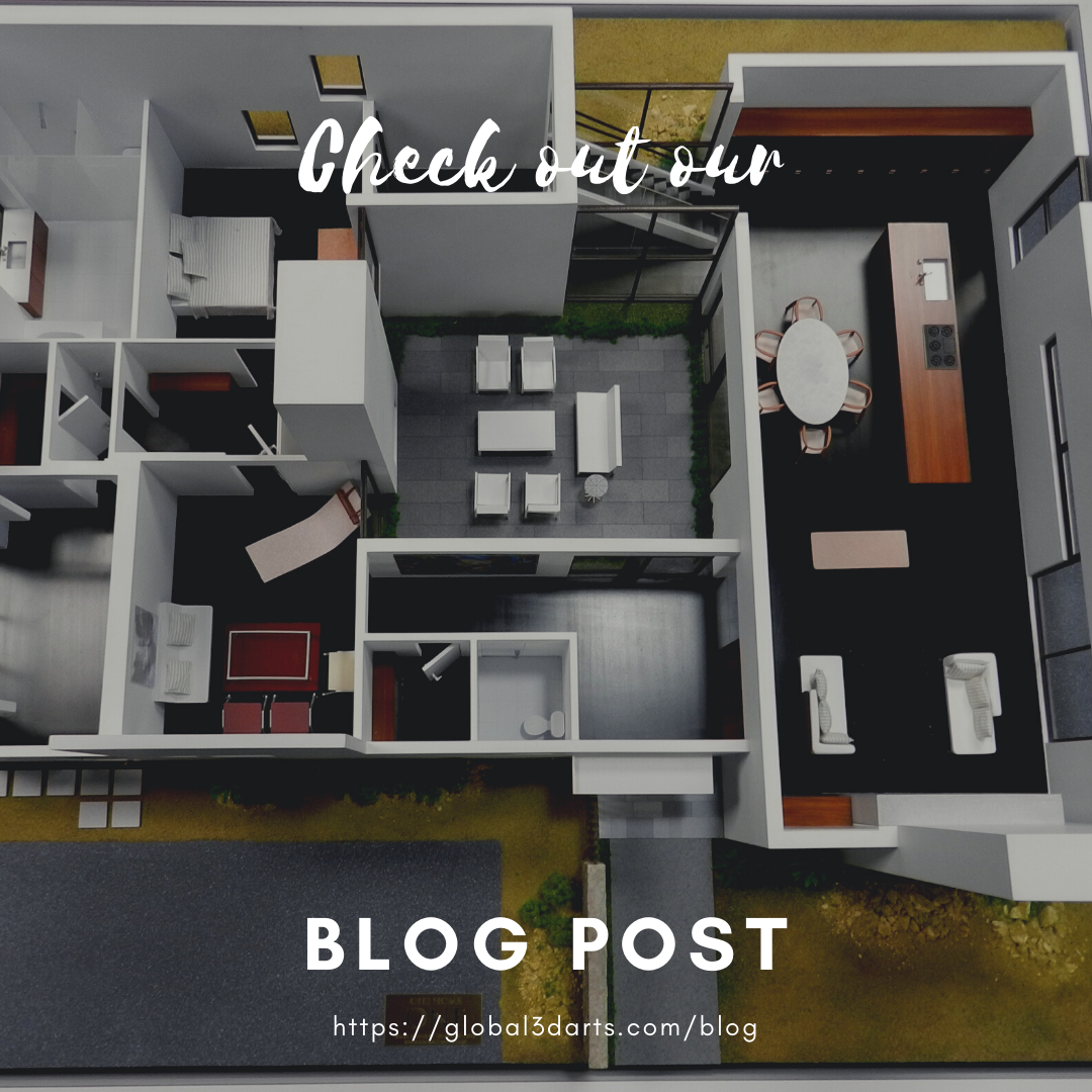 Our newest blog post is up and ready to read!   https://global3darts.com/blog/  #entertainment #newsletter #blogpost2020 #architecture #architecture4future #3dmodeling #scalemodel #archimodel #architecturalrendering #global3darts #modernarchitecture #archilife #blog #blogpostpic.twitter.com/vrVHP121gM