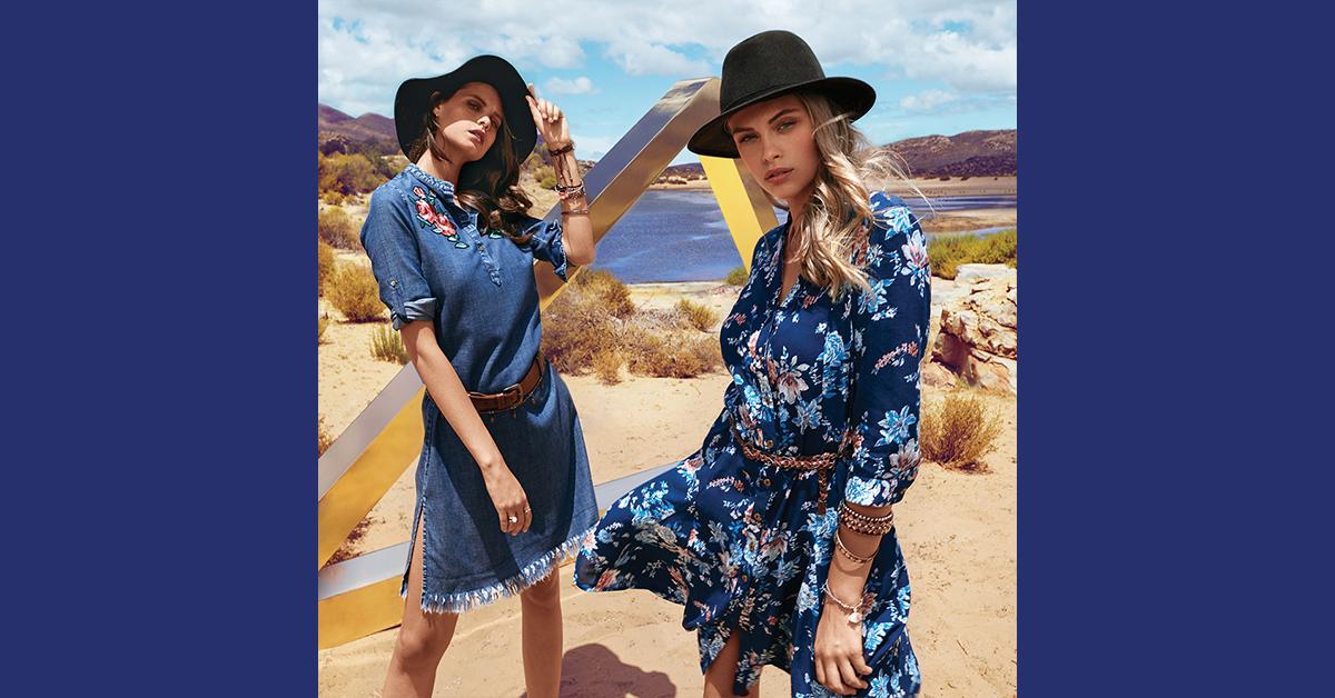 Summer is girl's best friend.   #MonteCarloWoman   #summer2020 #outdoors #leisure #chill #fashion #goodvibes #friends #summer #dress #summerdress #colorful #clothes #lookoftheday #ootd #summercollection #fashiongram #stylegram #fashionaddict #stylediaries #fashionforwardpic.twitter.com/ECvq40sxdM