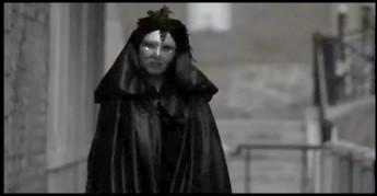MASKS DON'T LIE (2022)  Dark - Sinister - #Supernatural - #Mystery - #Drama - #Thriller   #Venice, #Italy  Nobody knows who is hiding behind a Mask…  #Movies, #movie, #film, #Italymovie #GermanFilm, #BelgiumFilm.  #films #movie #cinemas #Filmmusic #Soundtrackpic.twitter.com/vKpICBhXqY
